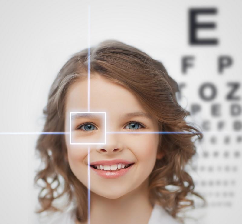 Comprehensive Eye Exams  Milpitas, CA